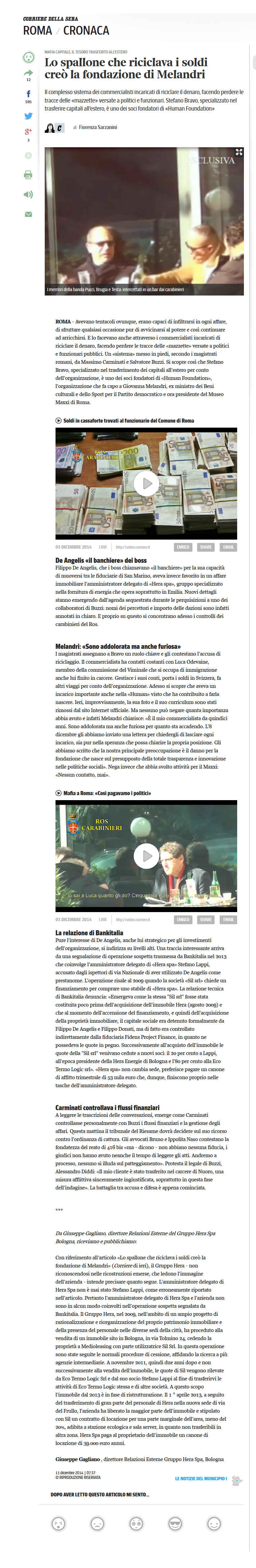 screenshot-roma-corriere-it-2016-10-24-11-36-47